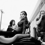 SonsofAnarchy-Season-4_385x256