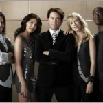 leverage_timothy-hutton_02_385x256