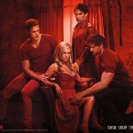 Eric-Bill-Sookie-Alcide-true-blood-25219968-1600-1200