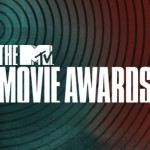 MTV-Movie-Awards1