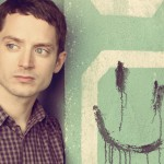 WILFRED: Elijah Wood. CR: Frank Ockenfels / FX