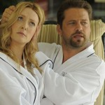 jason-priestly-psych