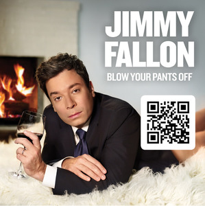 List of Jimmy Fallon games and sketches  Wikipedia