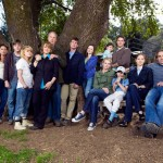 parenthood_cast_gallery_primary