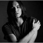 tyler-blackburn-385x256