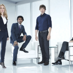 CovertAffairs_P