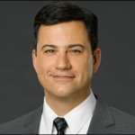 m-TV-jimmy-kimmel-grey-official