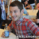 wilfred-comic-con-05