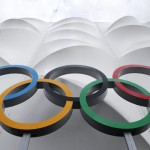 0729_WorldOlympics_NBC_full_600