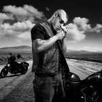 sons-of-anarchy-juice-theo-rossi_gallery_primary