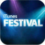 itunes_festival_2012-medium_new