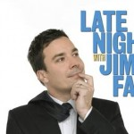 ss_late_night_jimmy_fallon