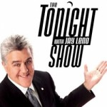 the_tonight_show_with_jay_leno-show