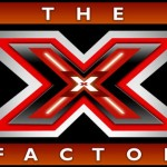 X-Factor_Season_2_Auditions_5_Recap
