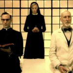 american-horror-story-asylum-promos-give-us-first-glimpse-of-the-cast