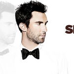 SNL_Adam_Levine_temporary