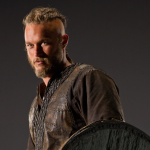 ragnar_grey_0124