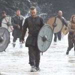 Vikings_Gallery_Beach-P