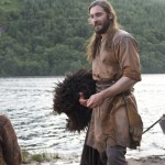 Vikings_Gallery_Rollo_Bjorn-P
