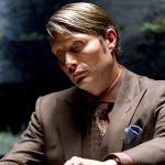 hanniballead