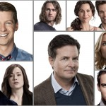 NBC_header_art_newshows_970x400
