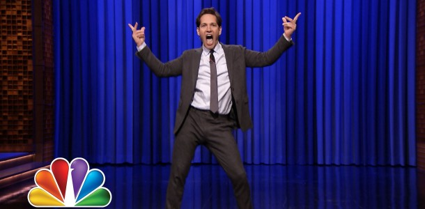 jimmy-fallon-and-paul-rudd-go-he
