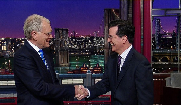 ls_stephen_colbert-large